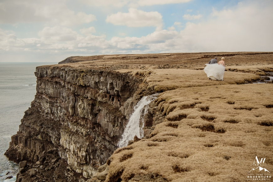 Adventurous Elopement in Iceland-66