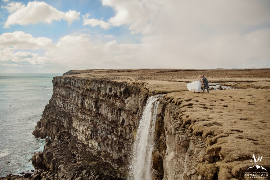 Adventurous Elopement in Iceland-68