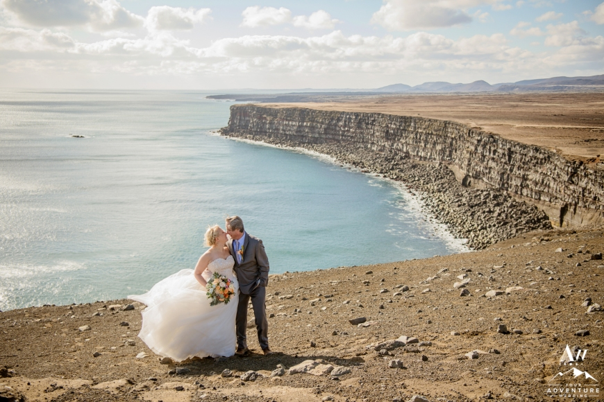 Adventurous Elopement in Iceland-73