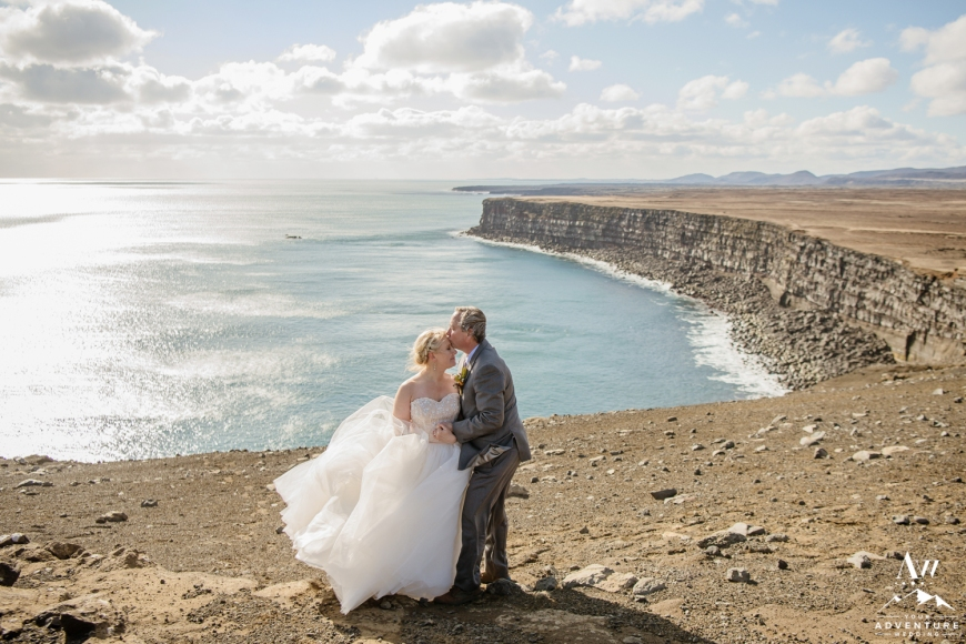 Adventurous Elopement in Iceland-76