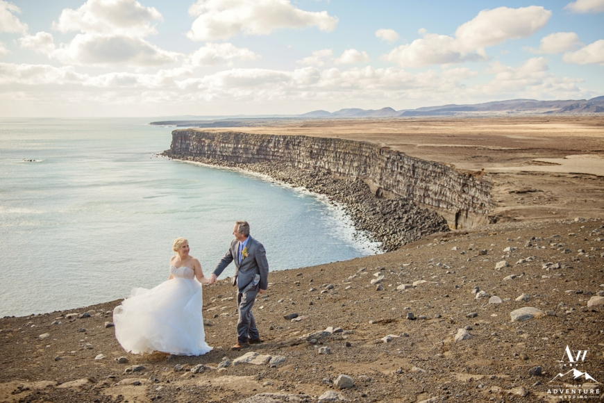 Iceland Elopement Photographer-2