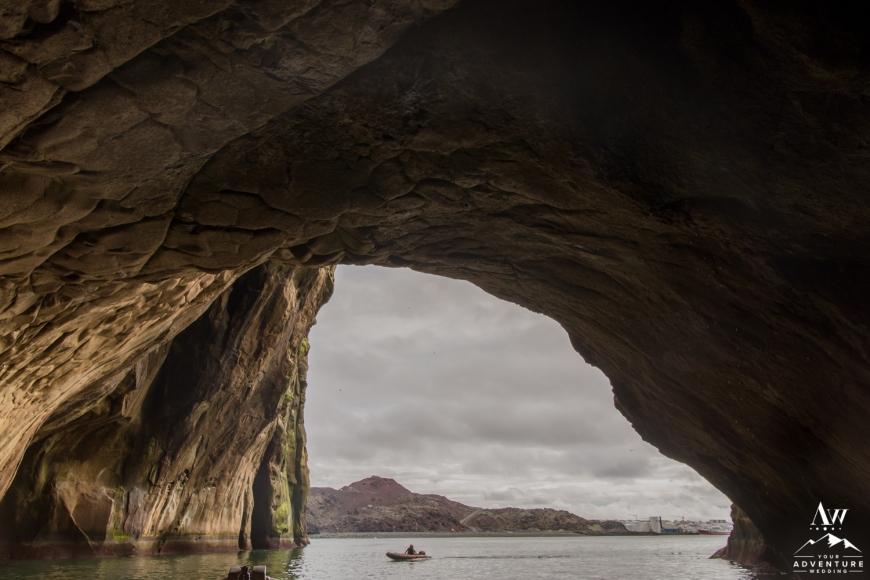 Heimaey Iceland Wedding Locations-30