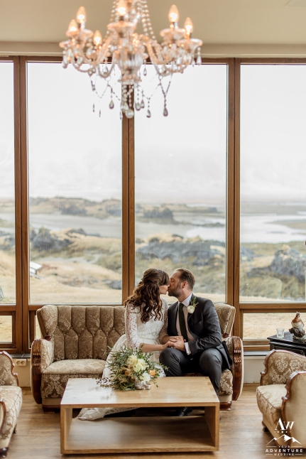 Hotel Budir Wedding Photos-2