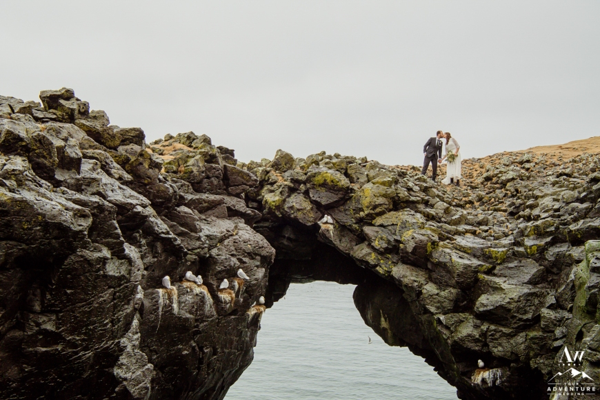 Iceland Honeymoon Photo Session-16