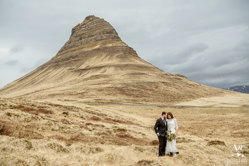 Iceland Honeymoon Photo Session-30