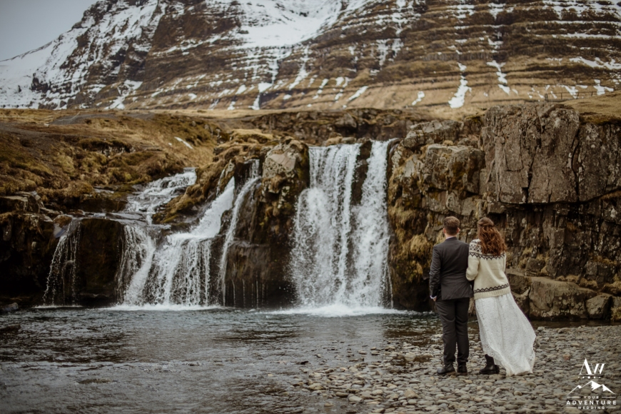 Iceland Honeymoon Photo Session-32
