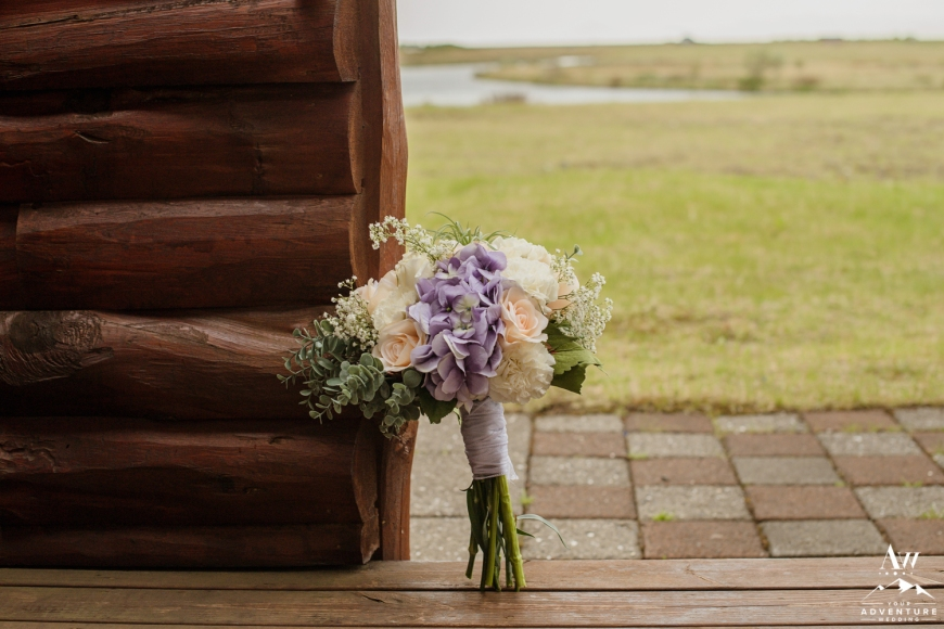 Iceland Wedding Bouquet-8