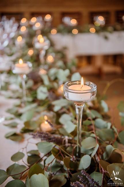 Iceland Wedding Photos-105