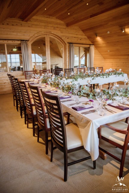 Iceland Wedding Photos-106