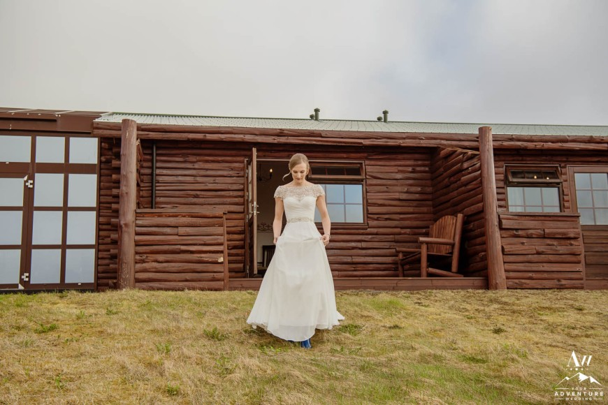 Iceland Wedding Photos-16
