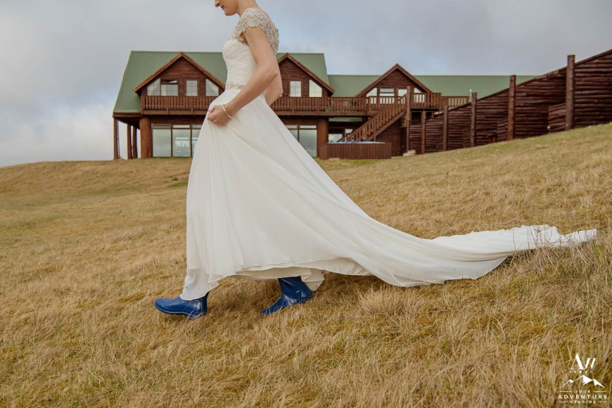 Iceland Wedding Photos-17