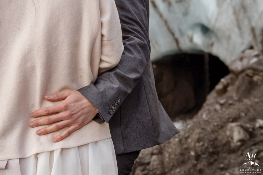 Iceland Wedding Photos-22