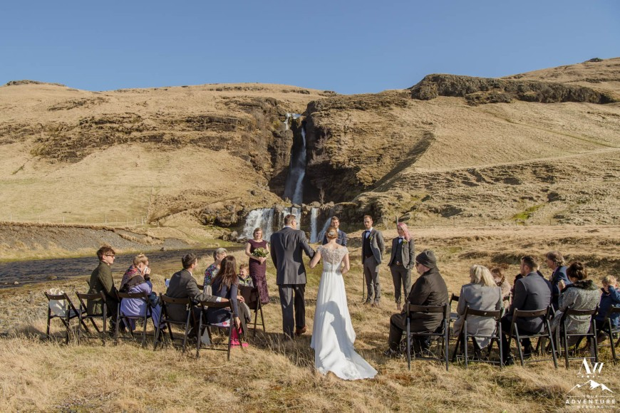 Iceland Wedding Photos-26