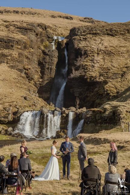 Iceland Wedding Photos-28