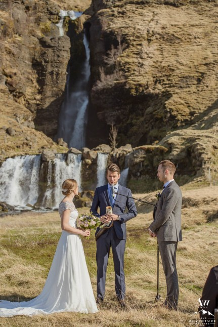 Iceland Wedding Photos-33