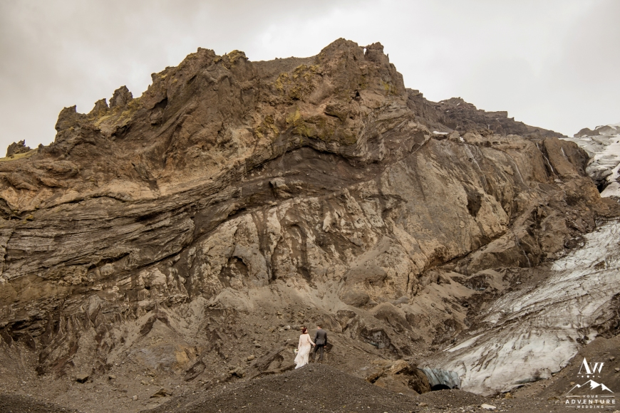 Iceland Wedding Photos-34
