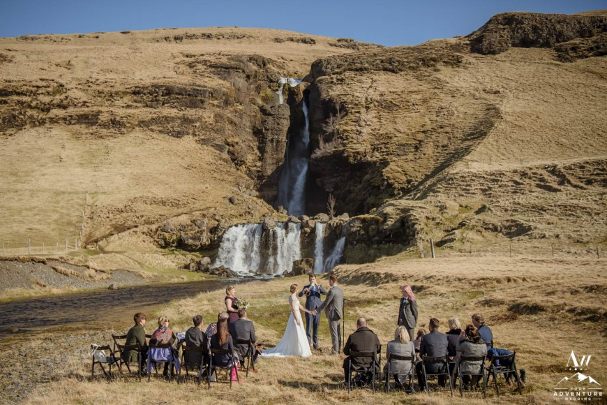 Iceland Wedding Photos-35