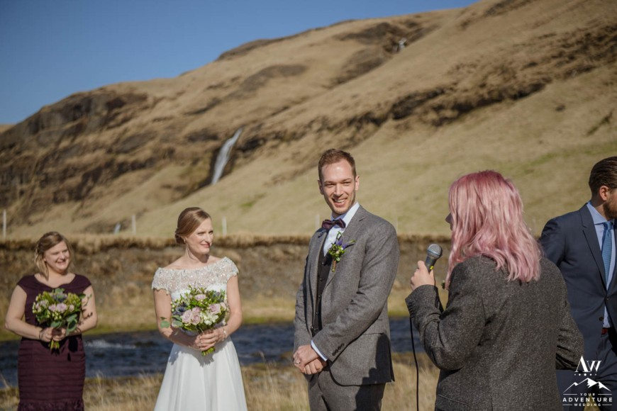 Iceland Wedding Photos-36