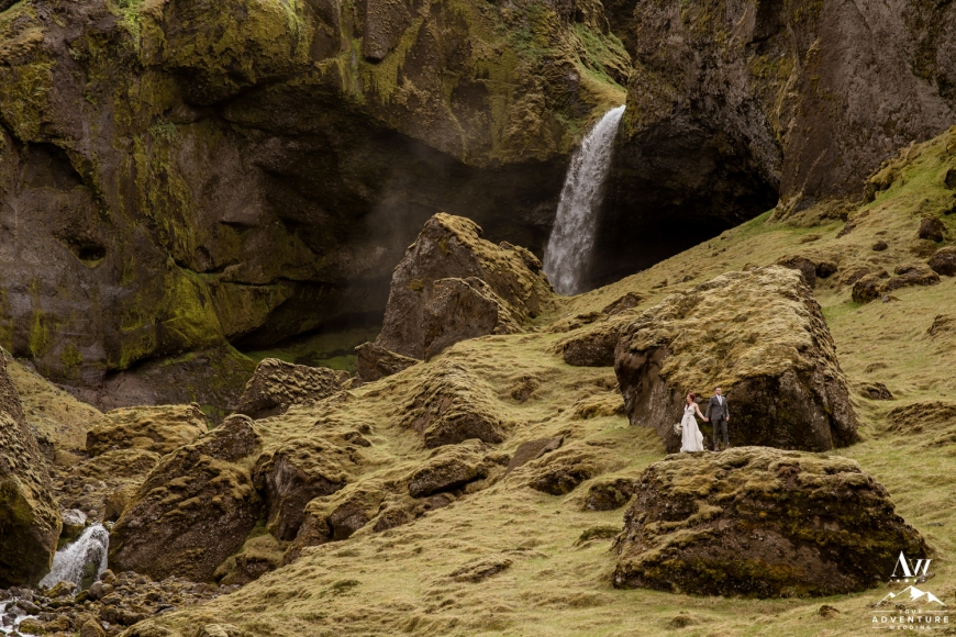 Iceland Wedding Photos-41