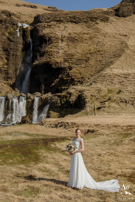 Iceland Wedding Photos-45