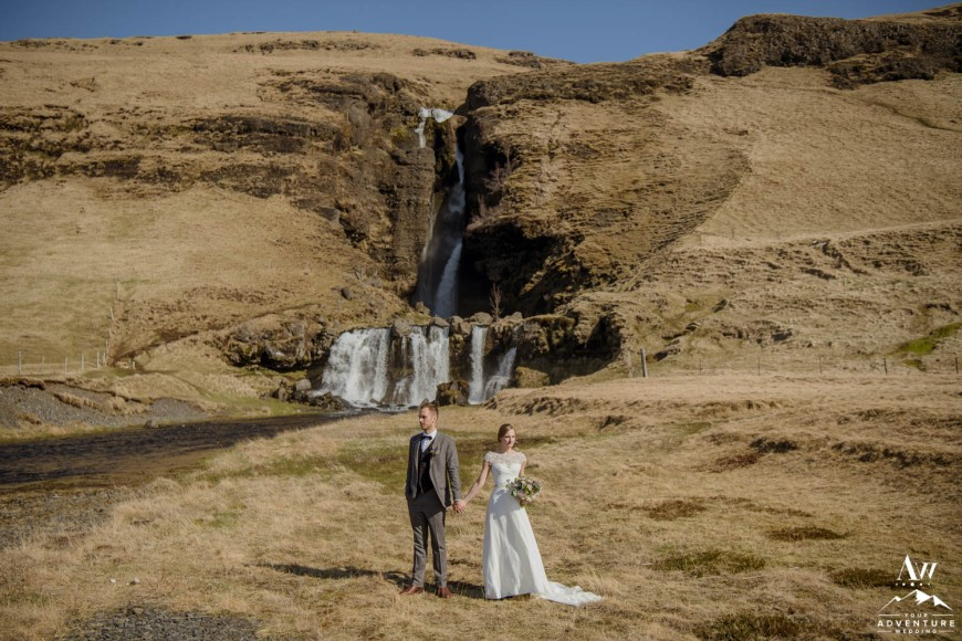 Iceland Wedding Photos-48