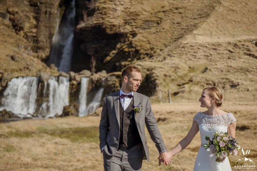 Iceland Wedding Photos-49