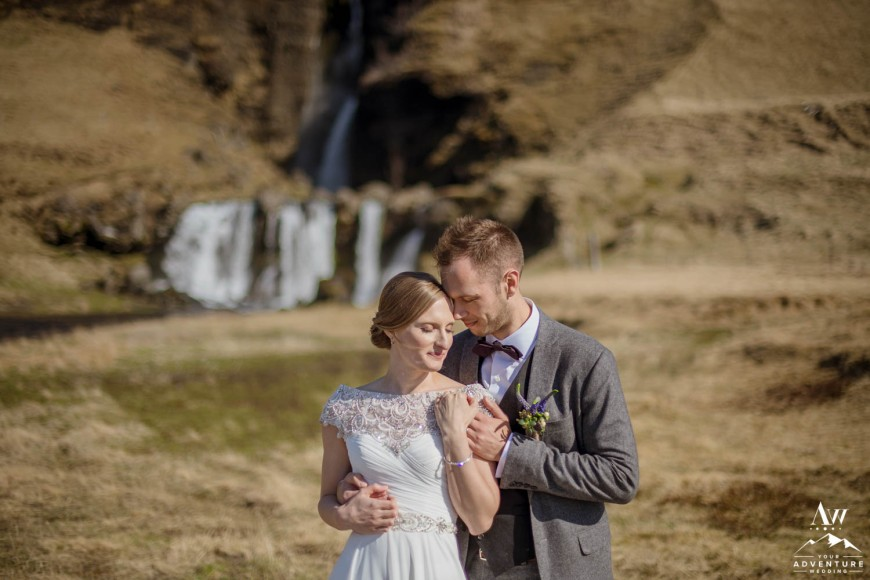 Iceland Wedding Photos-50