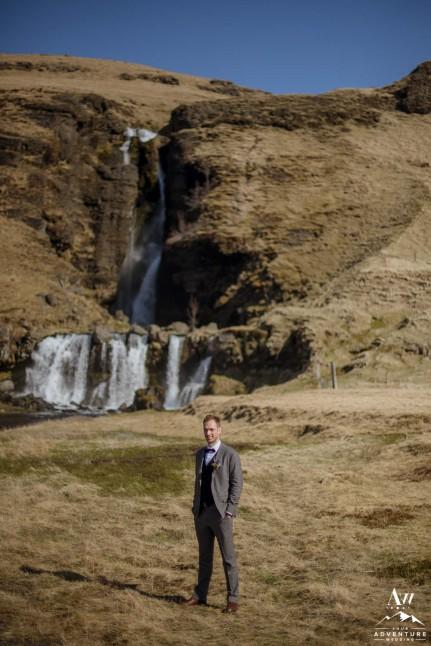 Iceland Wedding Photos-51