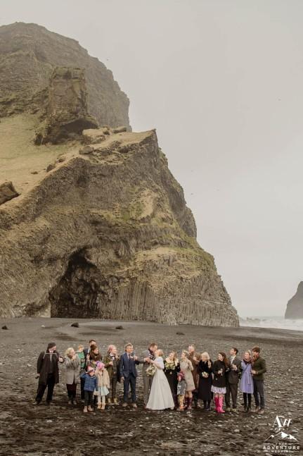 Iceland Wedding Photos-54