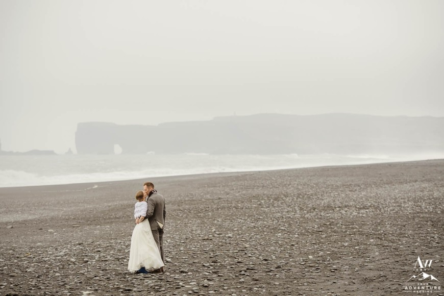 Iceland Wedding Photos-56