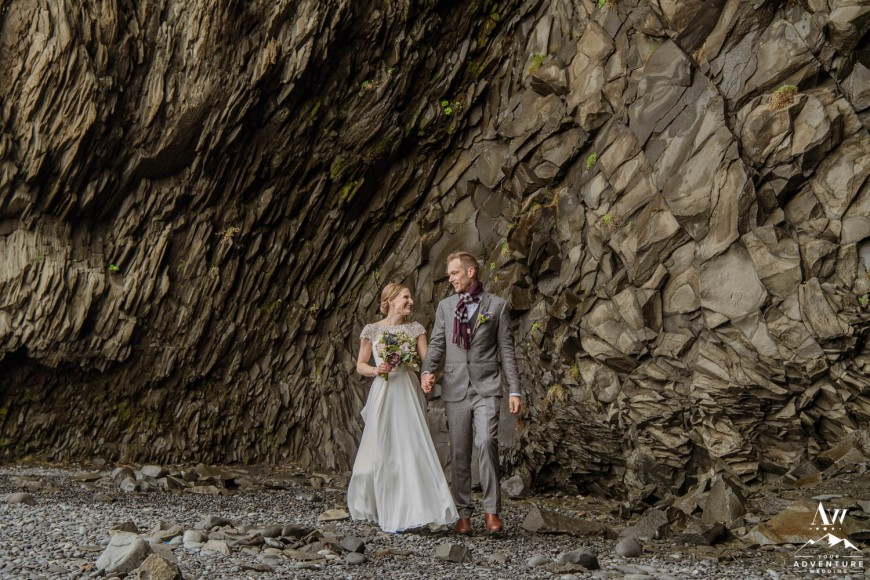 Iceland Wedding Photos-62