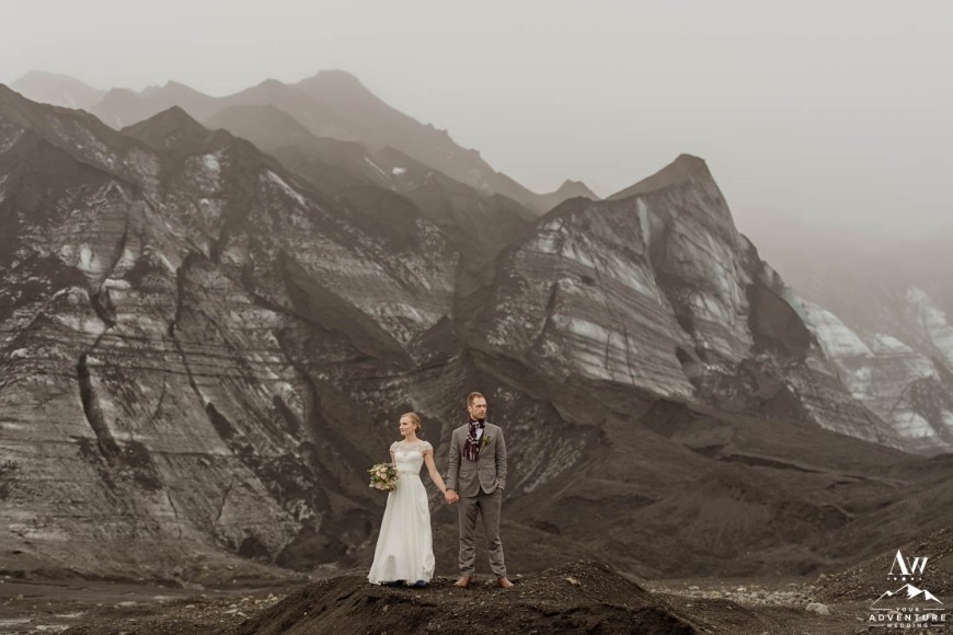 Iceland Wedding Photos-72