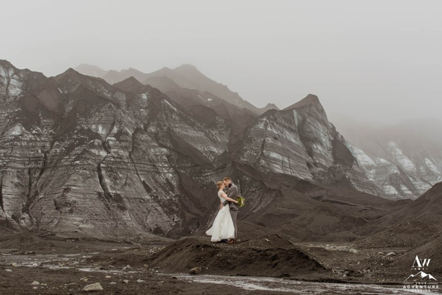 Iceland Wedding Photos-73