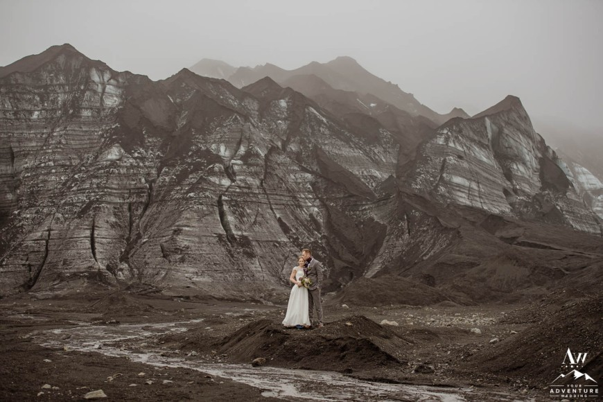 Iceland Wedding Photos-74