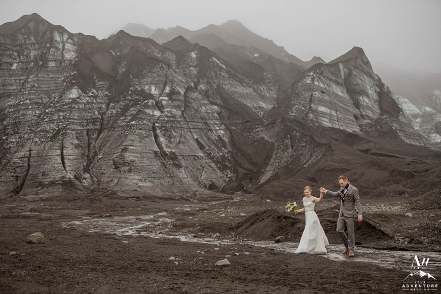 Iceland Wedding Photos-75