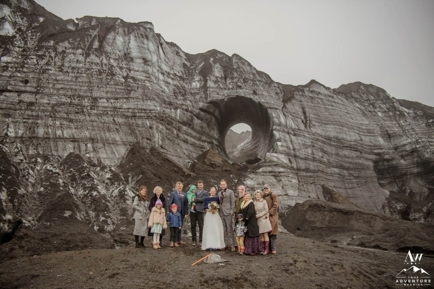 Iceland Wedding Photos-79
