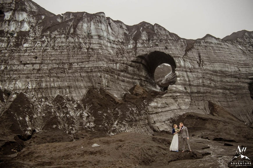Iceland Wedding Photos-80