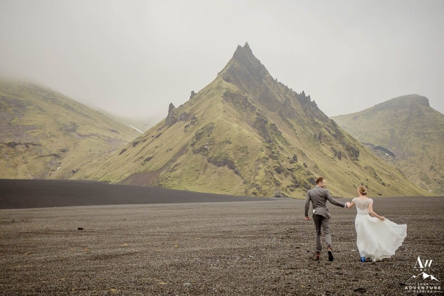 Iceland Wedding Photos-84