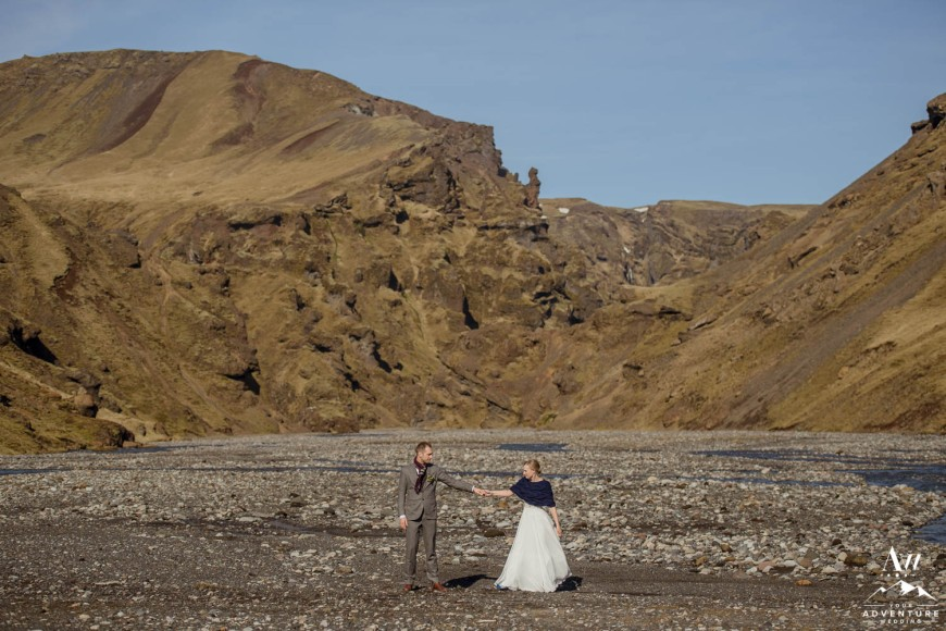 Iceland Wedding Photos-86
