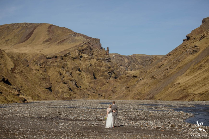 Iceland Wedding Photos-88