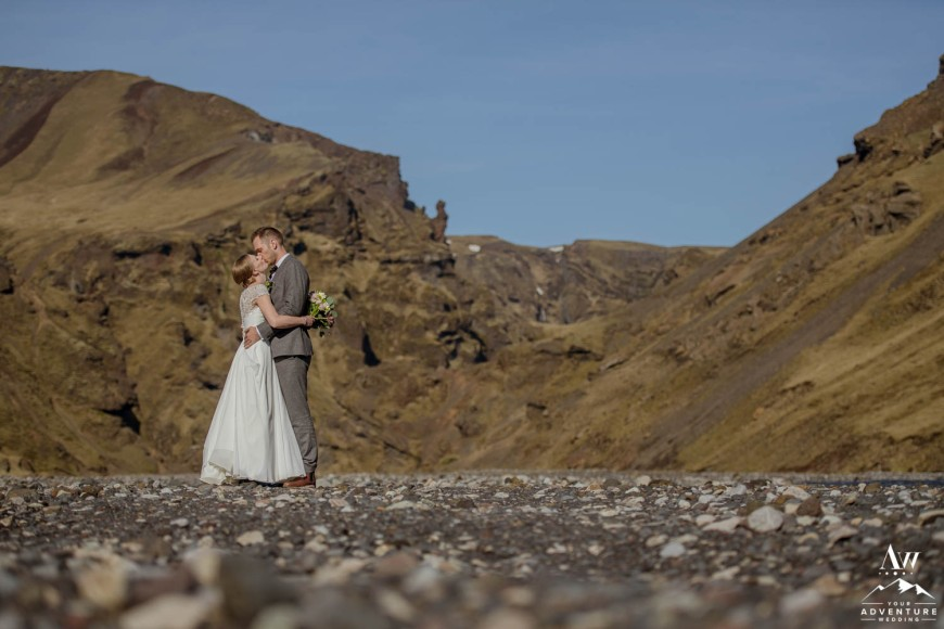 Iceland Wedding Photos-91
