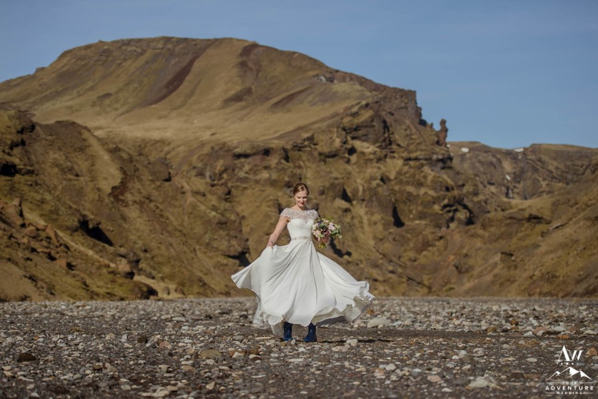 Iceland Wedding Photos-92