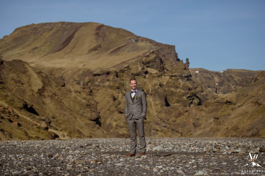 Iceland Wedding Photos-94