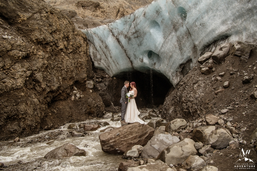 Iceland Wedding Photos-Your Adventure Wedding