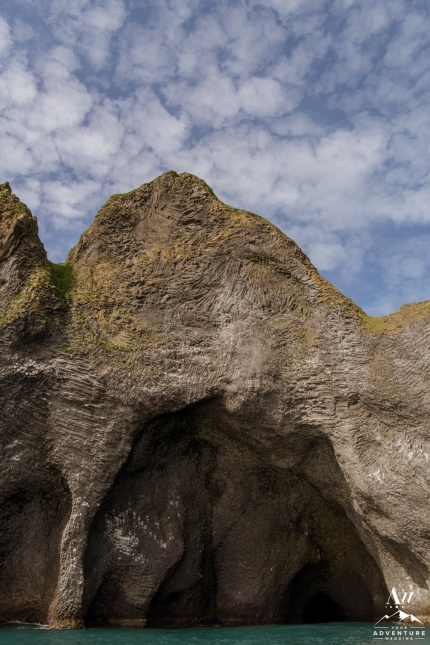 Westman Islands Iceland Wedding Locations-10