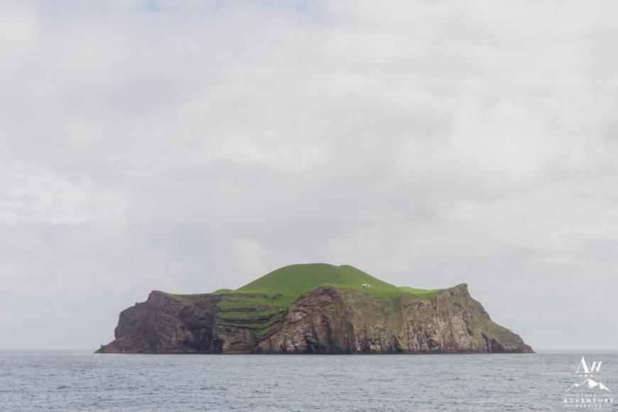 Westman Islands Iceland Wedding Locations-1