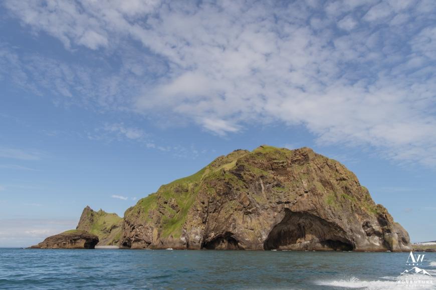 Westman Islands Iceland Wedding Locations-12