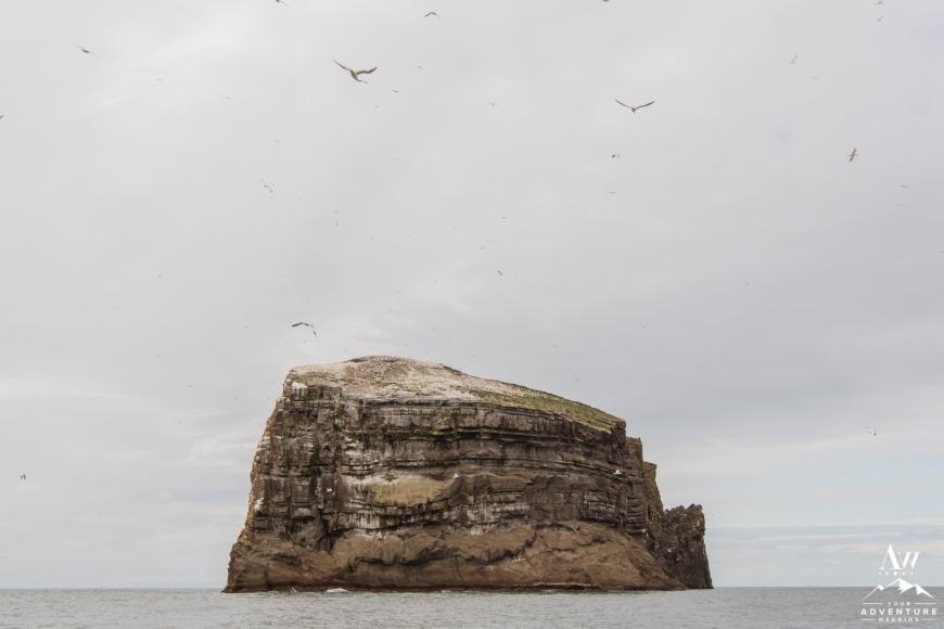 Westman Islands Iceland Wedding Locations-15