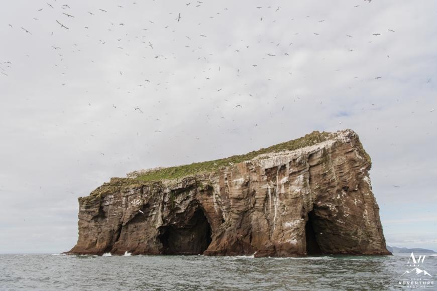 Westman Islands Iceland Wedding Locations-20