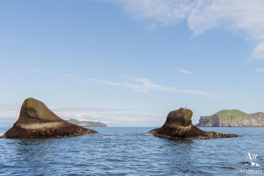 Westman Islands Iceland Wedding Locations-2